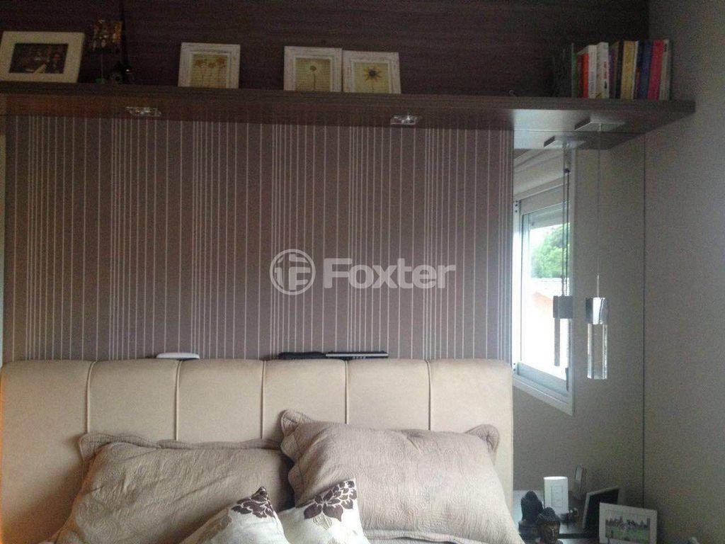 Foxter Imobiliária - Apto 3 Dorm, Santa Tereza - Foto 7