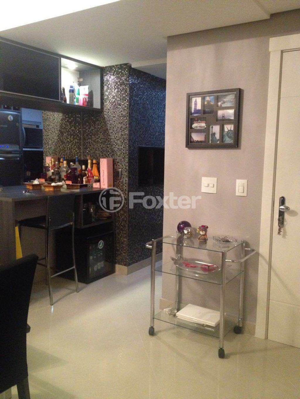 Foxter Imobiliária - Apto 3 Dorm, Santa Tereza - Foto 5