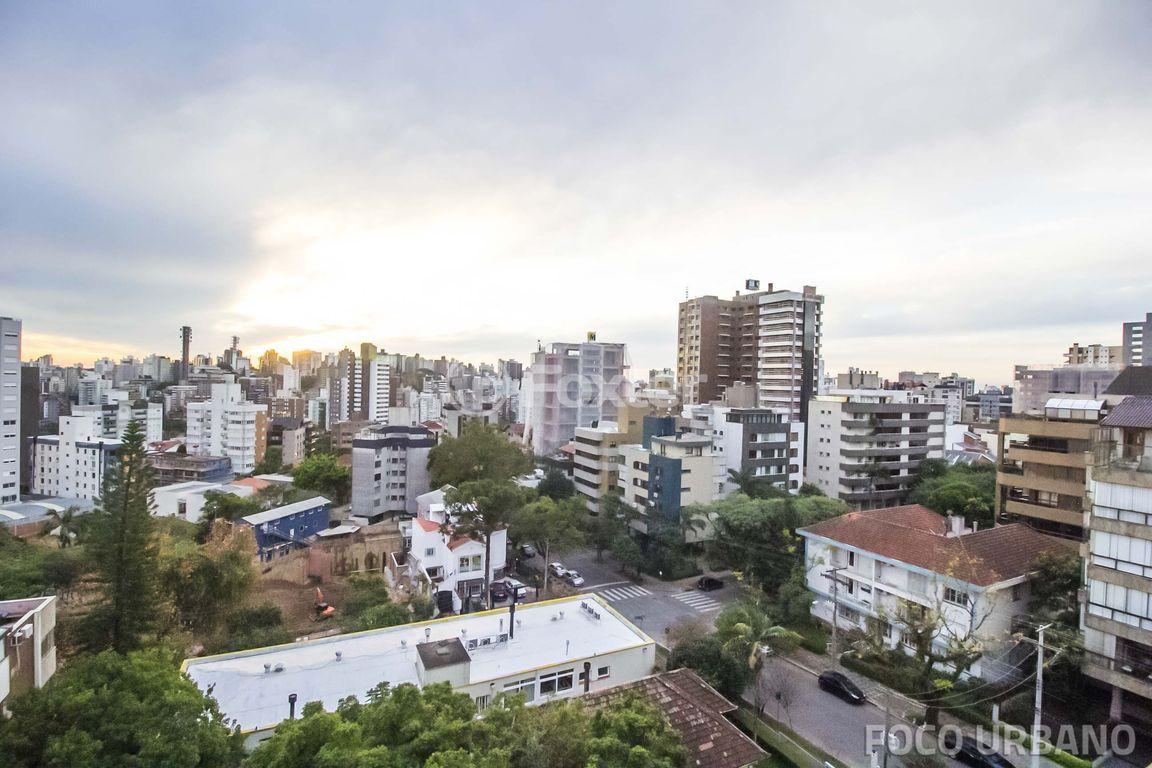 Apto 3 Dorm, Petrópolis, Porto Alegre (140749) - Foto 12