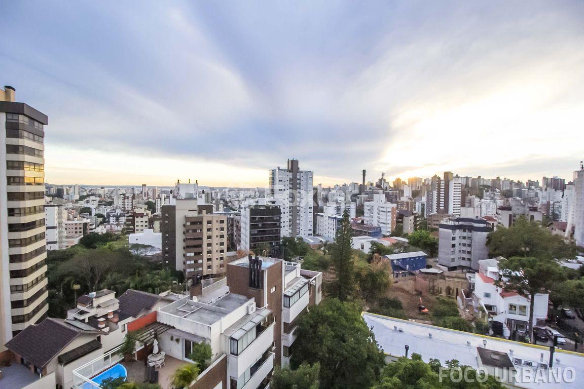 Apto 3 Dorm, Petrópolis, Porto Alegre (140749) - Foto 13