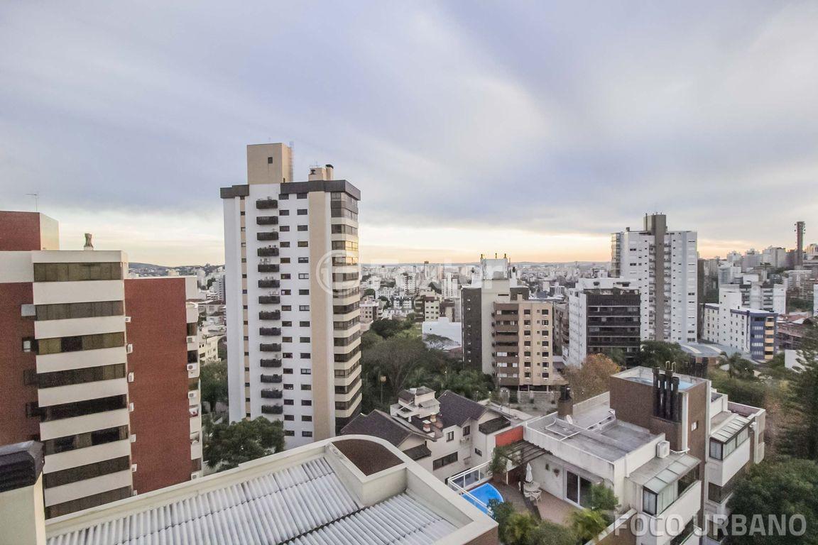 Apto 3 Dorm, Petrópolis, Porto Alegre (140749) - Foto 16