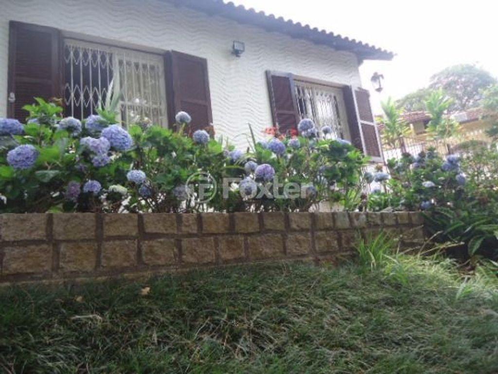 Casa 2 Dorm, Santa Tereza, Porto Alegre (140750) - Foto 2