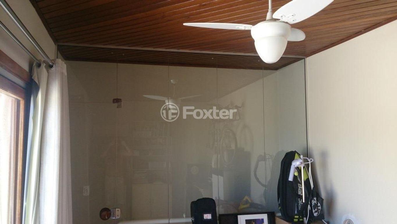 Cobertura 2 Dorm, Santa Tereza, Porto Alegre (140774) - Foto 8