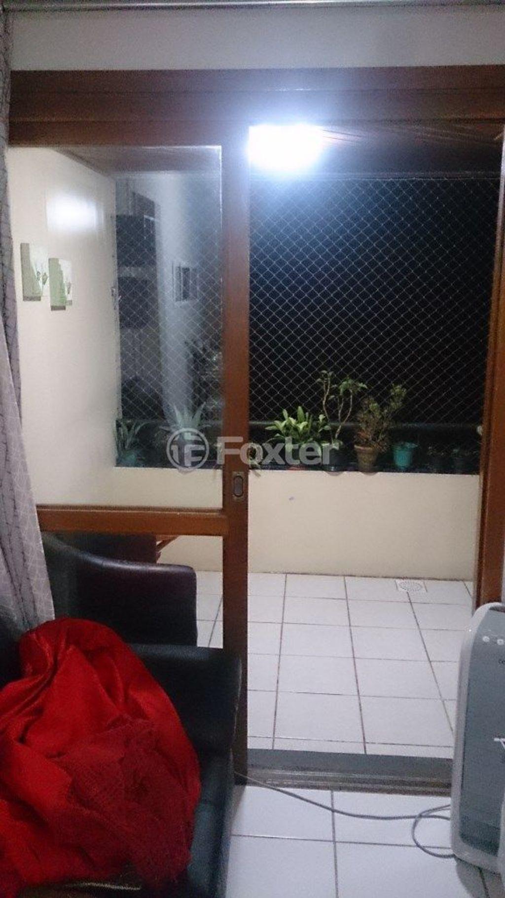 Cobertura 2 Dorm, Santa Tereza, Porto Alegre (140774) - Foto 17
