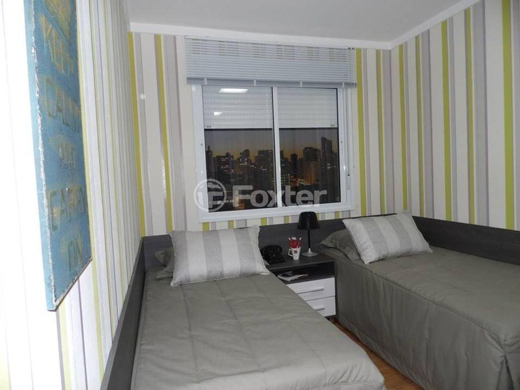 Apto 2 Dorm, Vila Nova, Porto Alegre (140787) - Foto 11