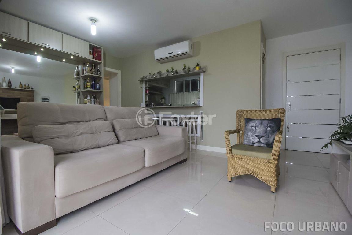 Foxter Imobiliária - Apto 3 Dorm, Jardim Lindóia - Foto 13