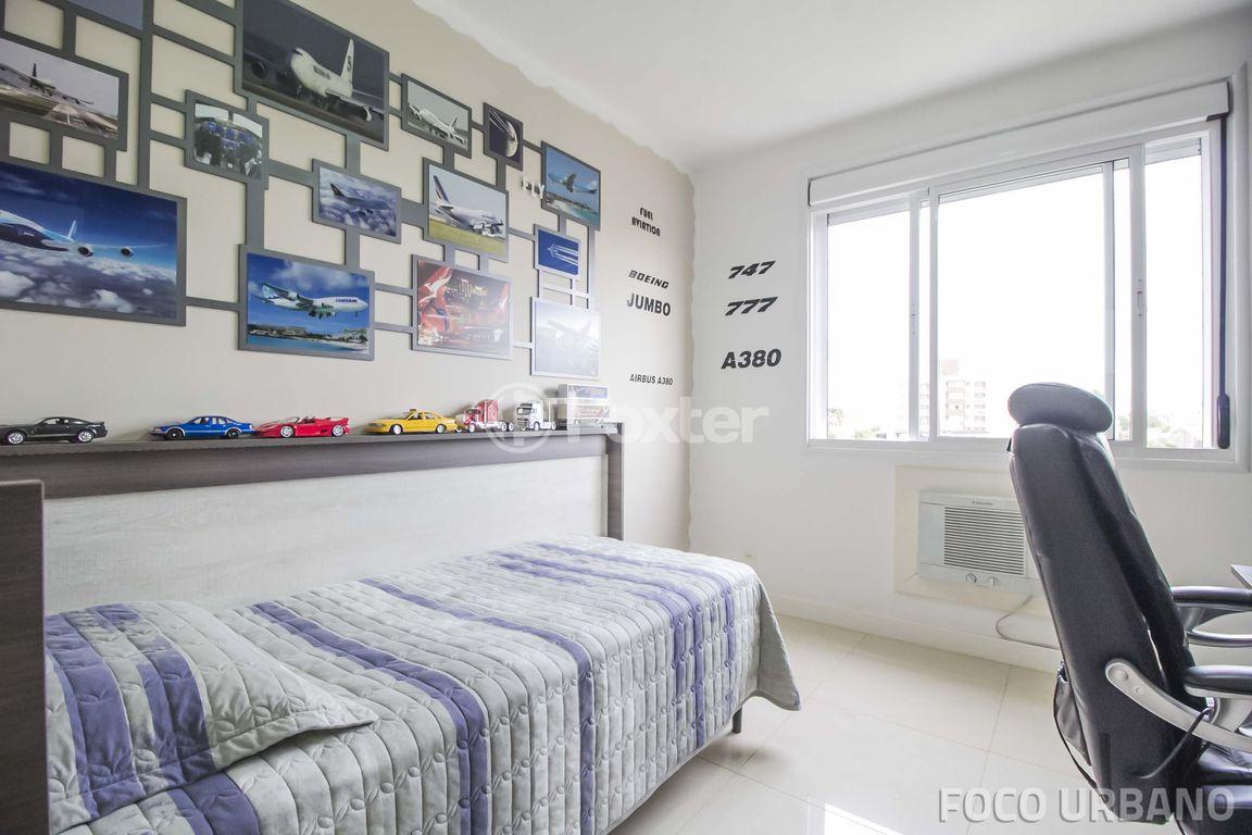 Foxter Imobiliária - Apto 3 Dorm, Jardim Lindóia - Foto 21