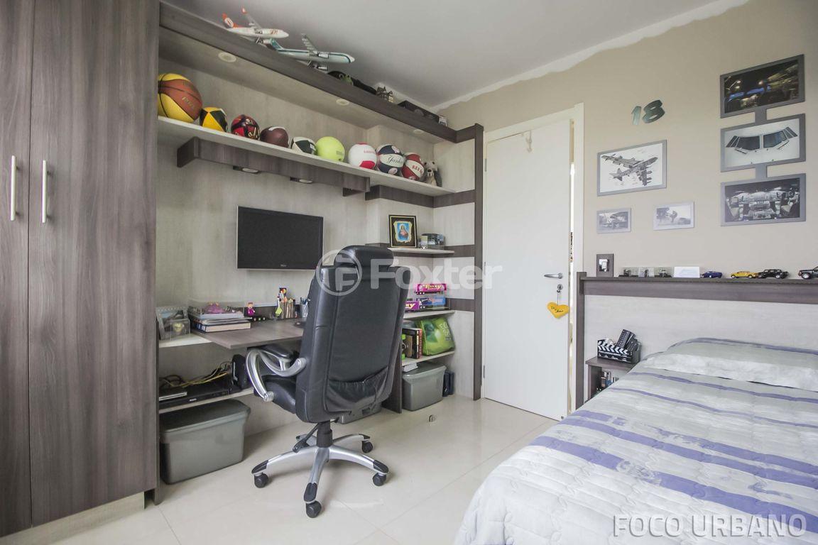 Foxter Imobiliária - Apto 3 Dorm, Jardim Lindóia - Foto 22