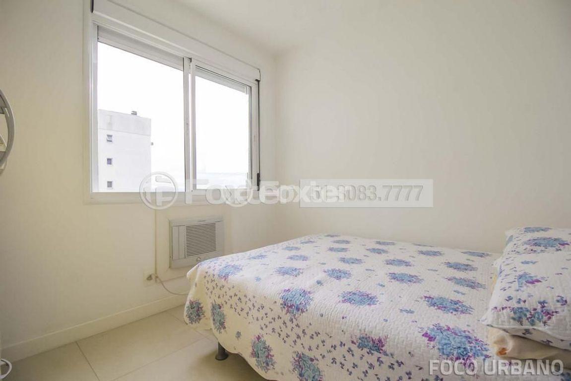 Foxter Imobiliária - Apto 3 Dorm, Jardim Lindóia - Foto 24