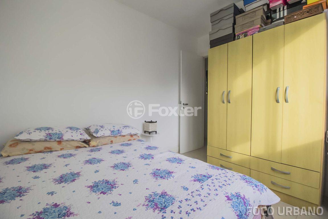 Foxter Imobiliária - Apto 3 Dorm, Jardim Lindóia - Foto 25