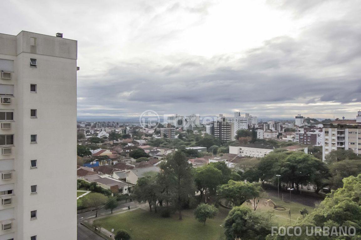Foxter Imobiliária - Apto 3 Dorm, Jardim Lindóia - Foto 26