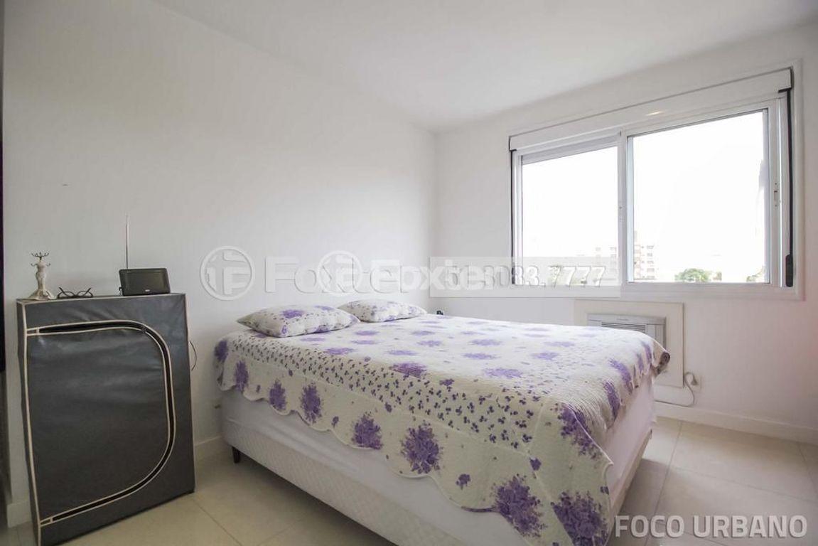 Foxter Imobiliária - Apto 3 Dorm, Jardim Lindóia - Foto 27