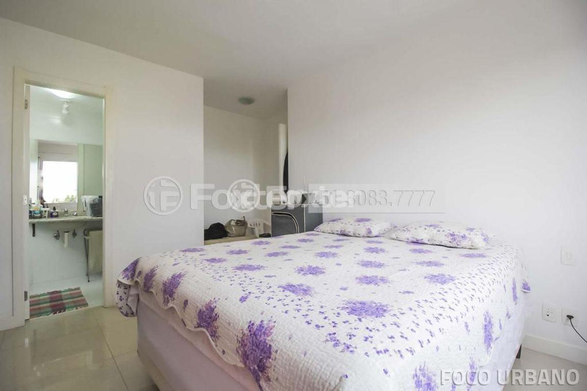 Foxter Imobiliária - Apto 3 Dorm, Jardim Lindóia - Foto 28