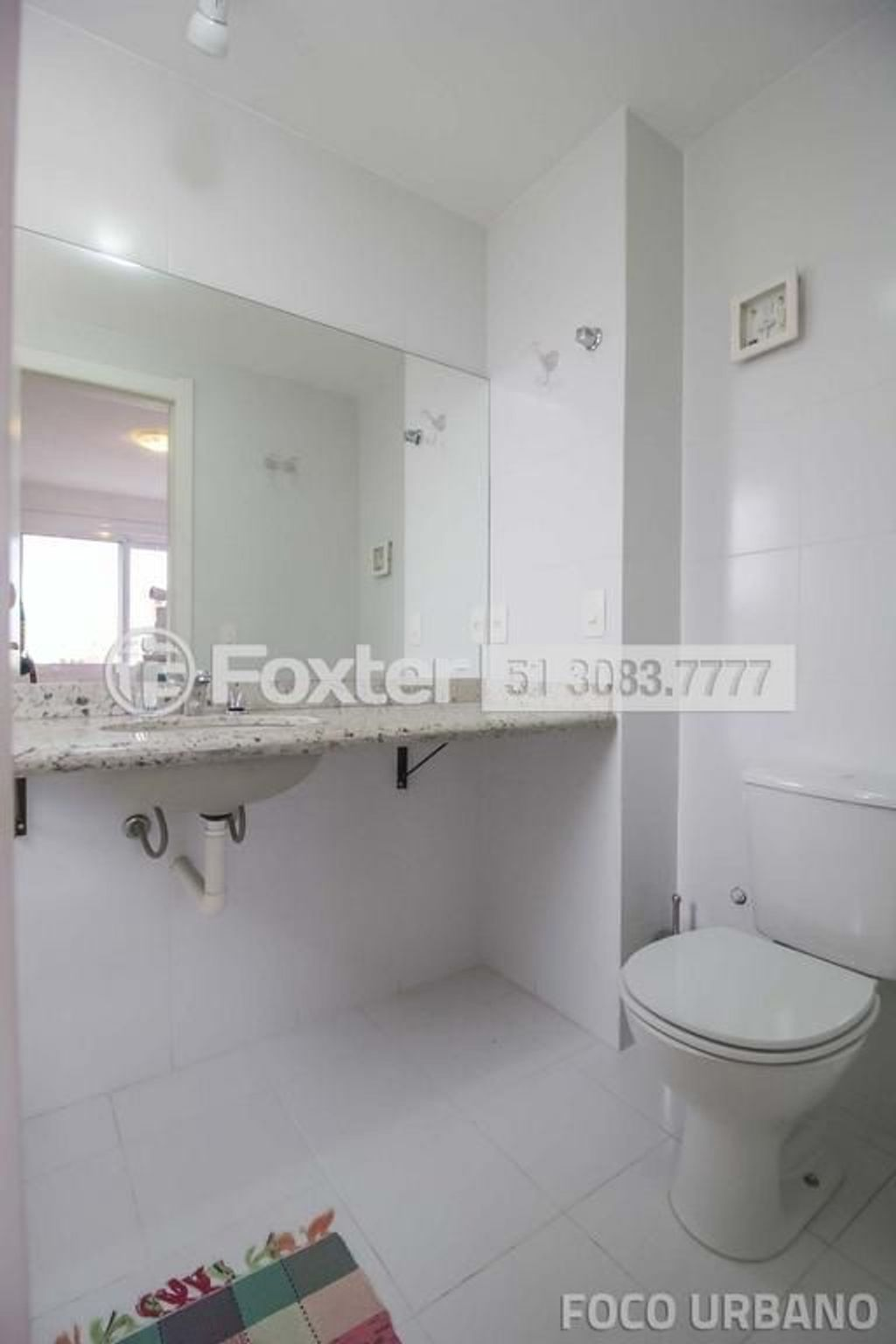 Foxter Imobiliária - Apto 3 Dorm, Jardim Lindóia - Foto 29