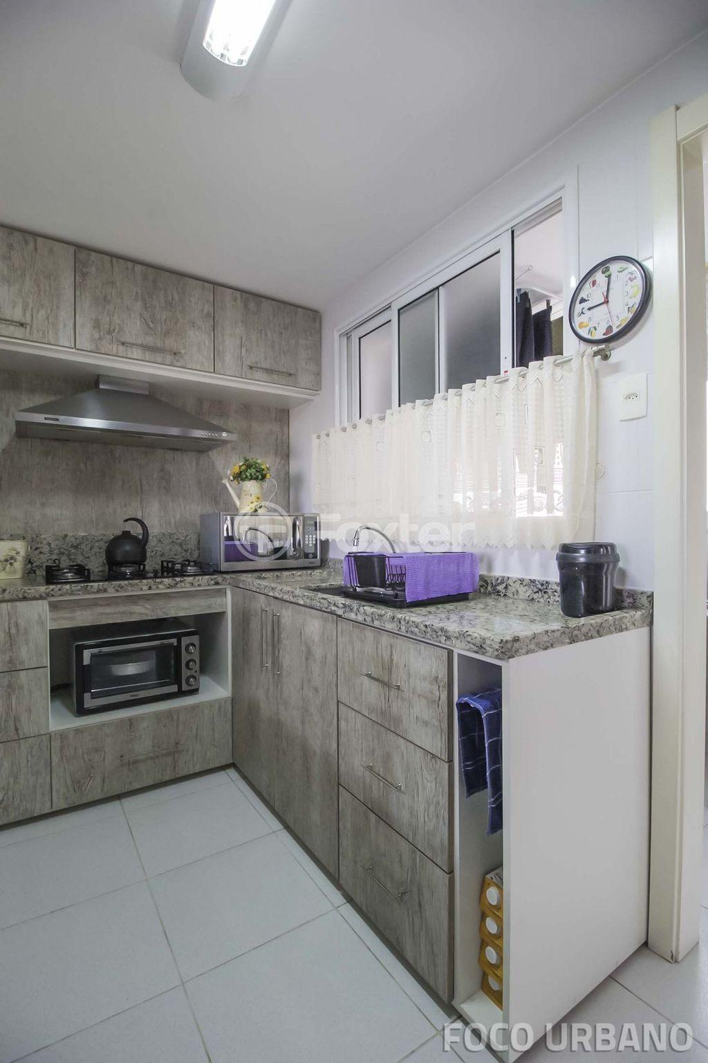 Foxter Imobiliária - Apto 3 Dorm, Jardim Lindóia - Foto 31