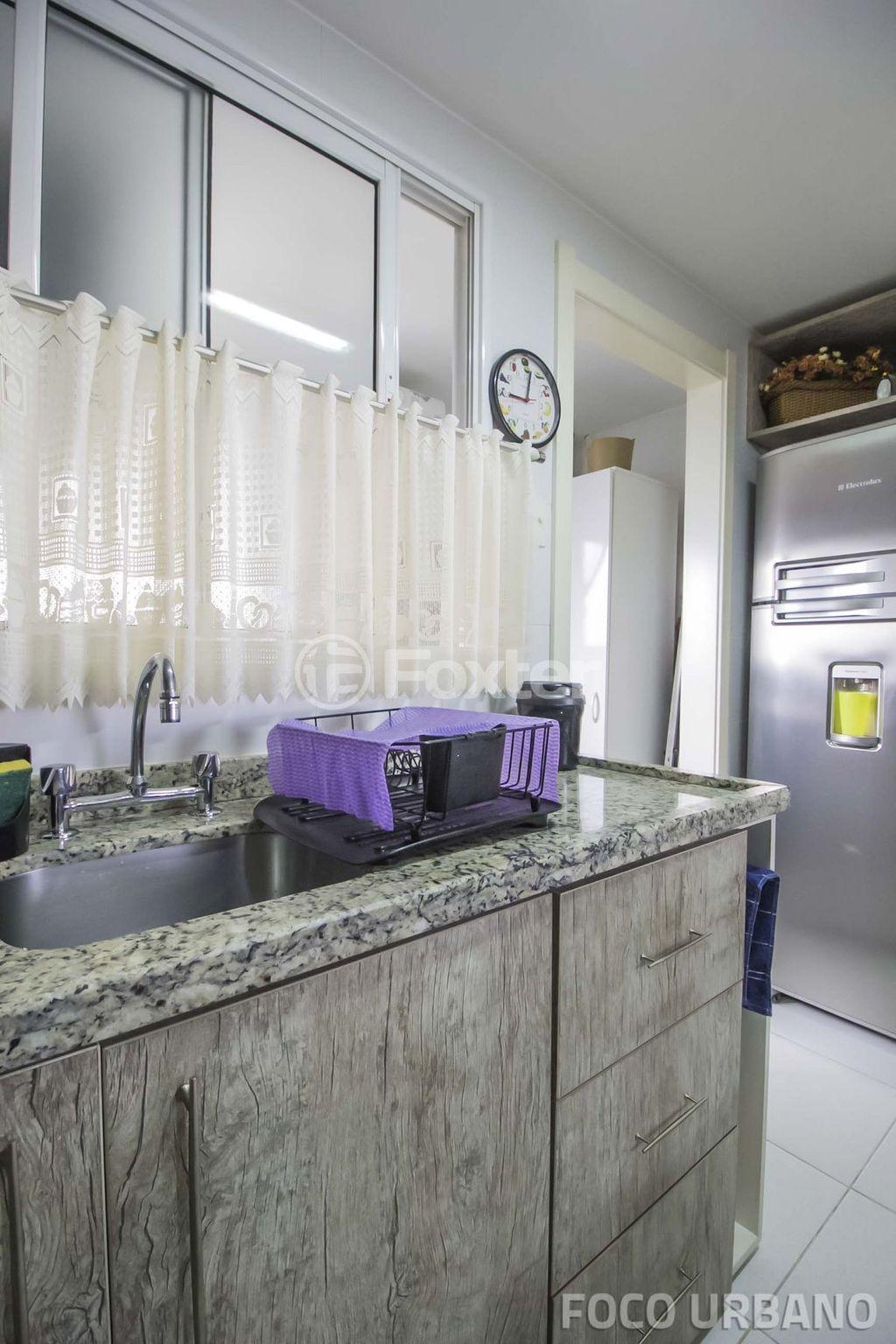 Foxter Imobiliária - Apto 3 Dorm, Jardim Lindóia - Foto 33