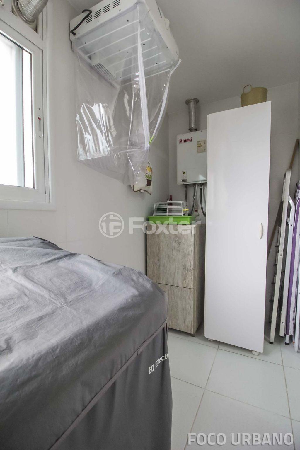 Foxter Imobiliária - Apto 3 Dorm, Jardim Lindóia - Foto 34