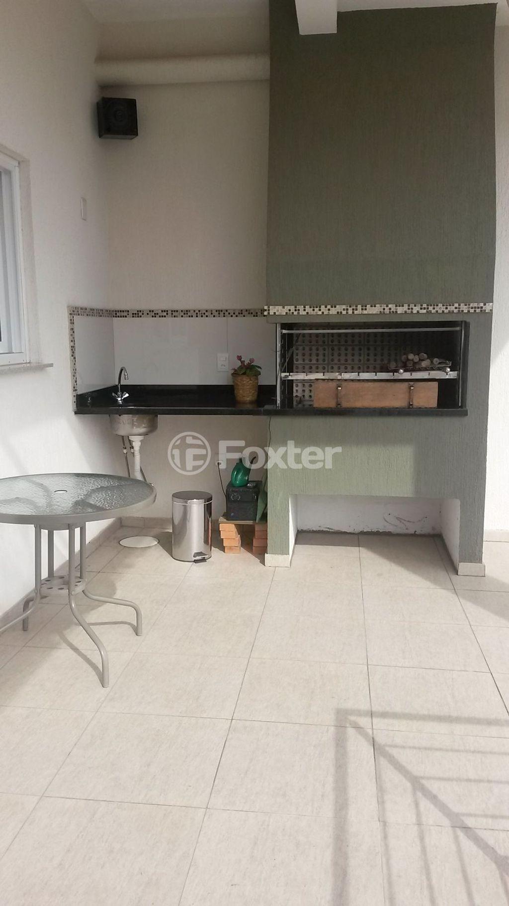 Casa 4 Dorm, Vila Nova, Porto Alegre (140845) - Foto 19