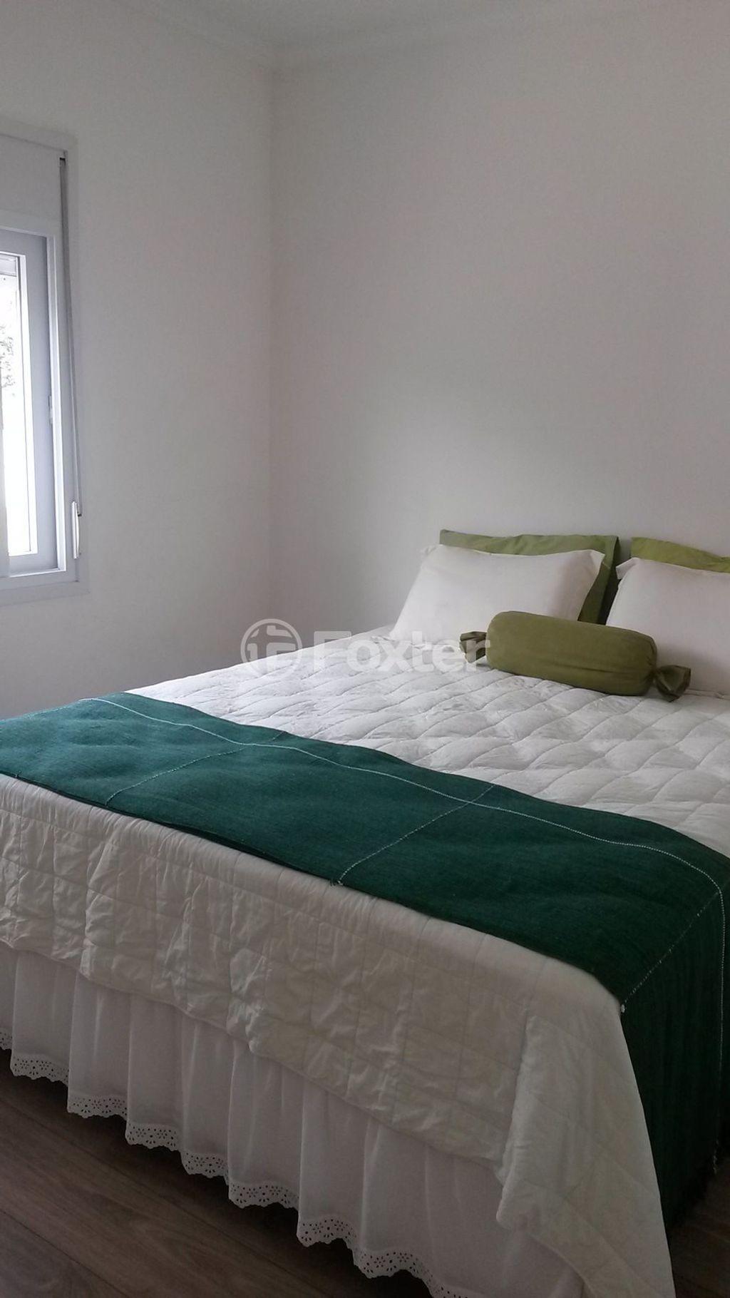 Casa 4 Dorm, Vila Nova, Porto Alegre (140845) - Foto 34