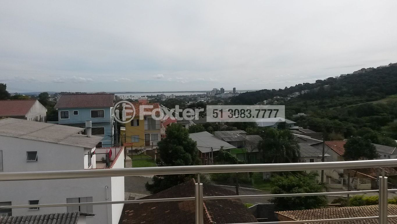 Casa 4 Dorm, Vila Nova, Porto Alegre (140845) - Foto 20
