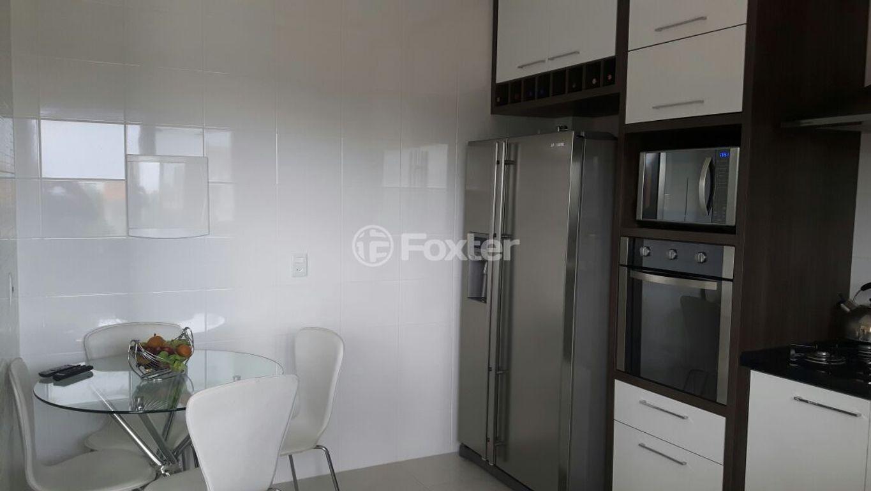 Casa 4 Dorm, Vila Nova, Porto Alegre (140845) - Foto 39