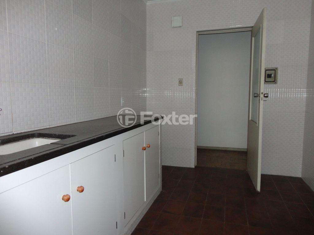 Apto 3 Dorm, Floresta, Porto Alegre (140848) - Foto 15