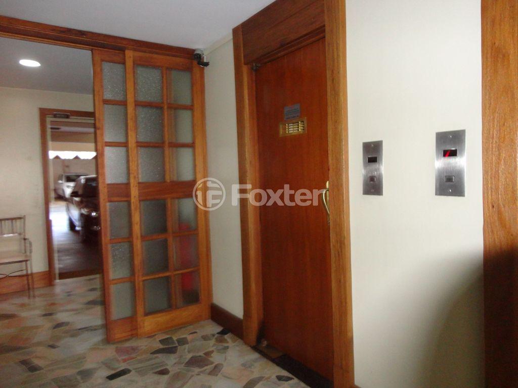 Apto 3 Dorm, Floresta, Porto Alegre (140848) - Foto 6