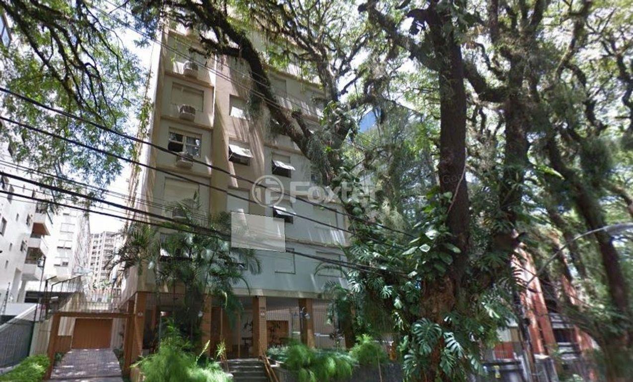Apto 3 Dorm, Floresta, Porto Alegre (140848)