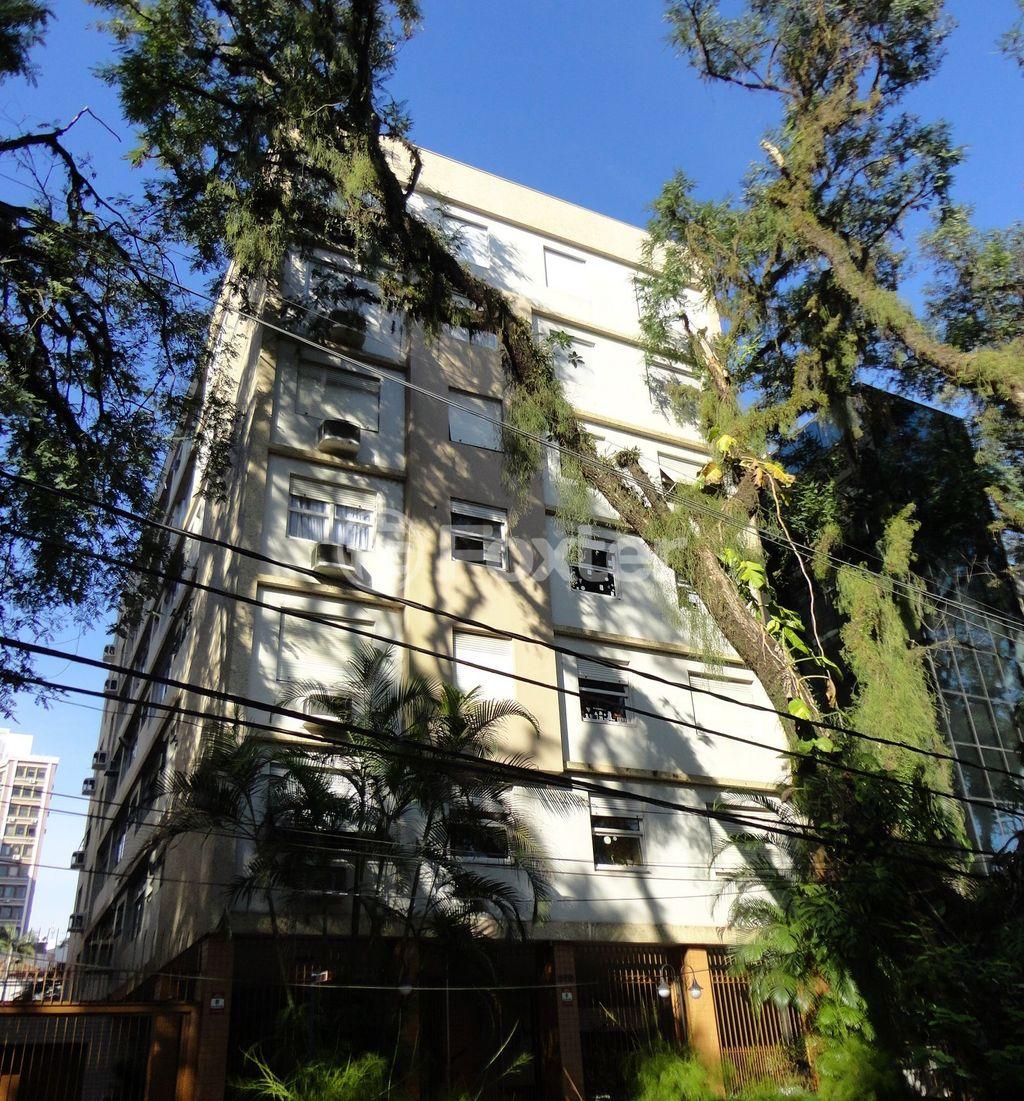 Apto 3 Dorm, Floresta, Porto Alegre (140848) - Foto 2
