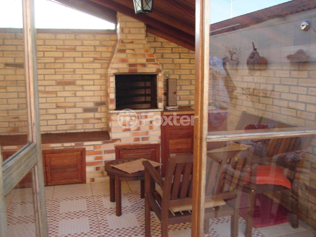 Casa 3 Dorm, Estância Velha, Canoas (140849) - Foto 4