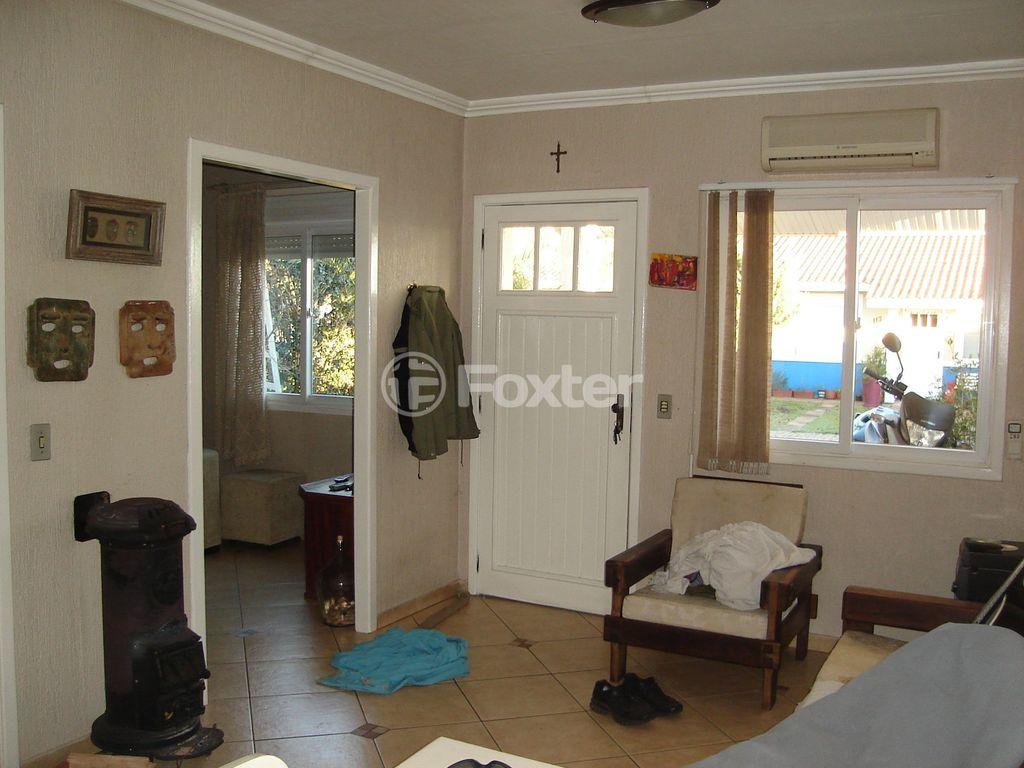 Casa 3 Dorm, Estância Velha, Canoas (140849) - Foto 2