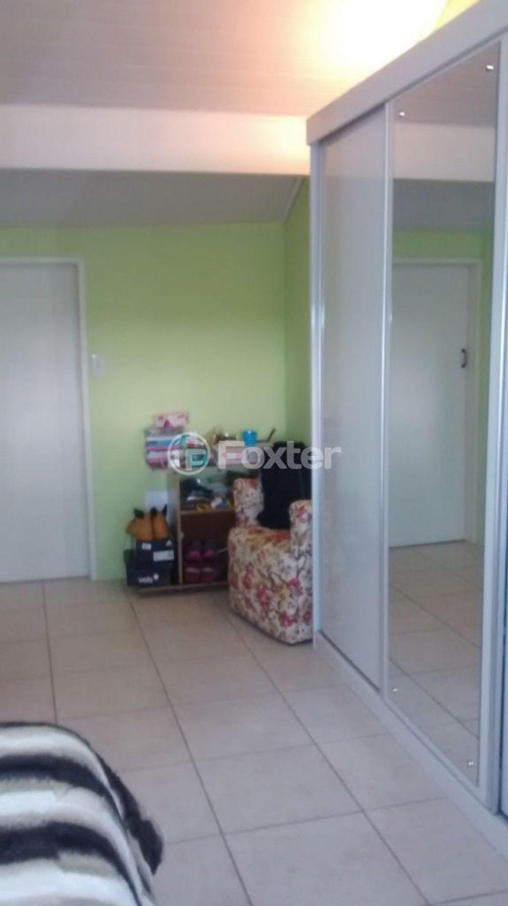 Casa 3 Dorm, Alto Petrópolis, Porto Alegre (140866) - Foto 24