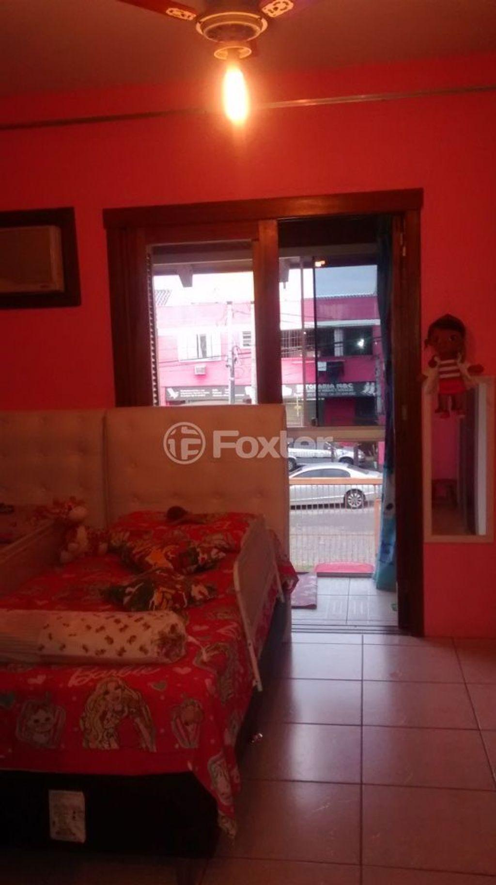 Casa 3 Dorm, Alto Petrópolis, Porto Alegre (140866) - Foto 23