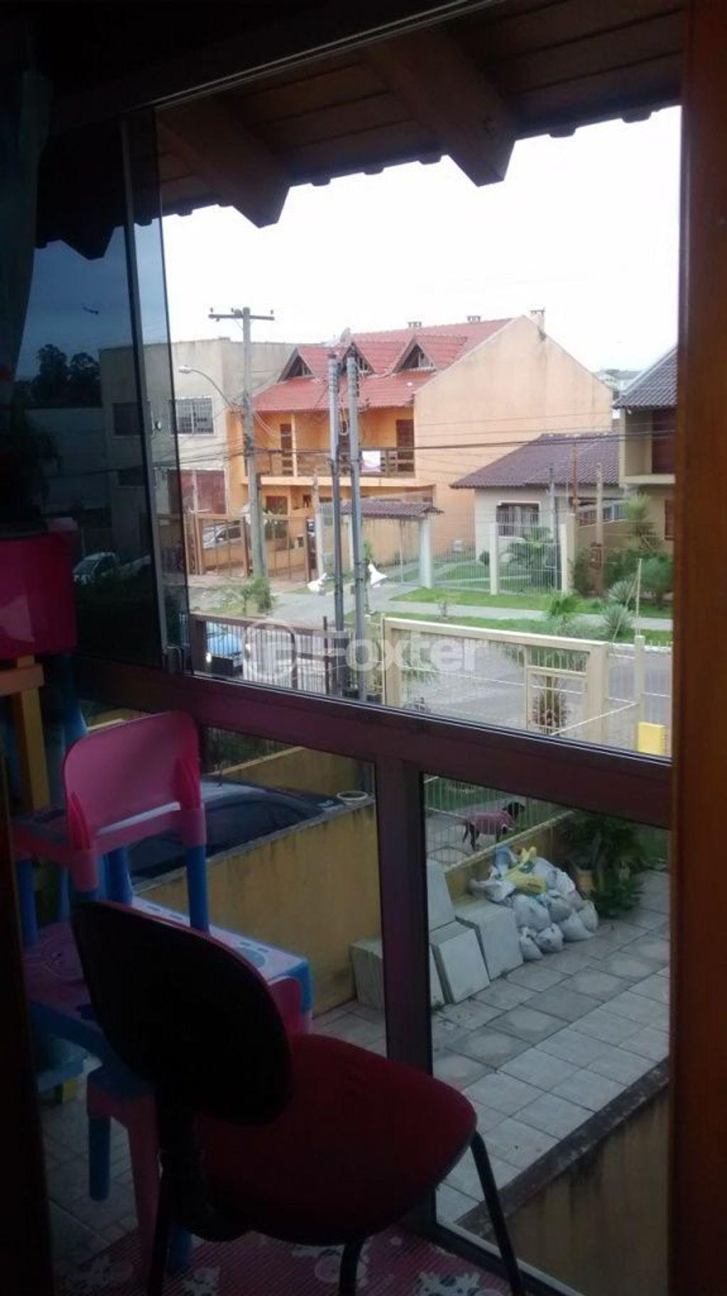 Casa 3 Dorm, Alto Petrópolis, Porto Alegre (140866) - Foto 21