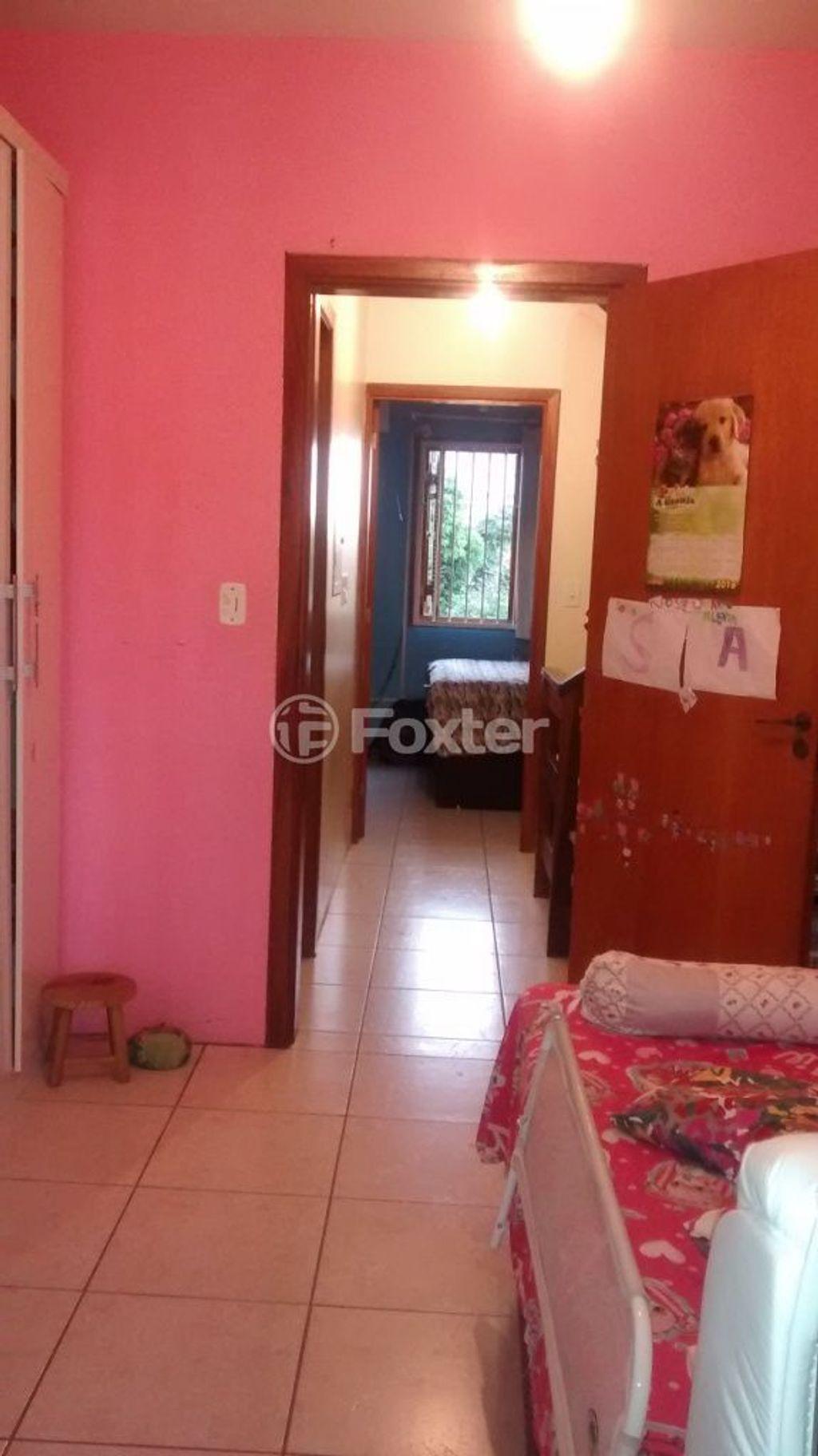 Casa 3 Dorm, Alto Petrópolis, Porto Alegre (140866) - Foto 20