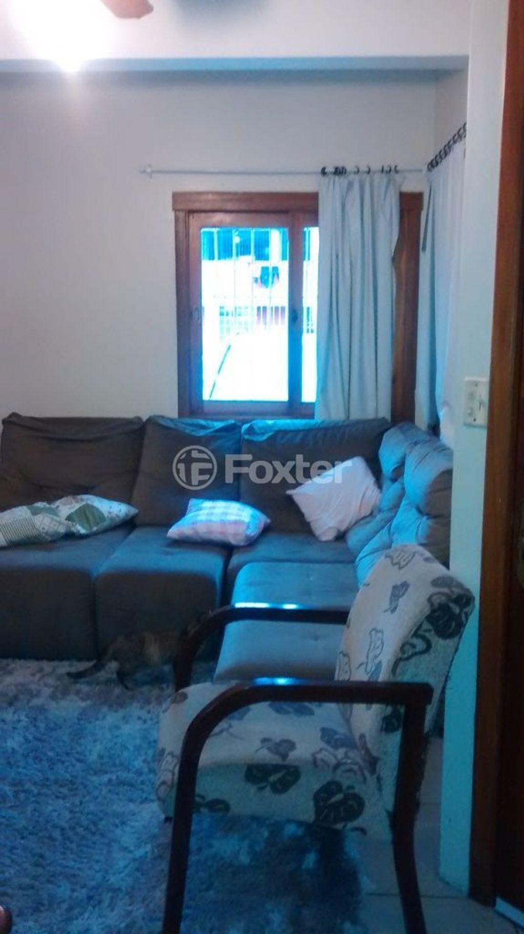 Casa 3 Dorm, Alto Petrópolis, Porto Alegre (140866) - Foto 5