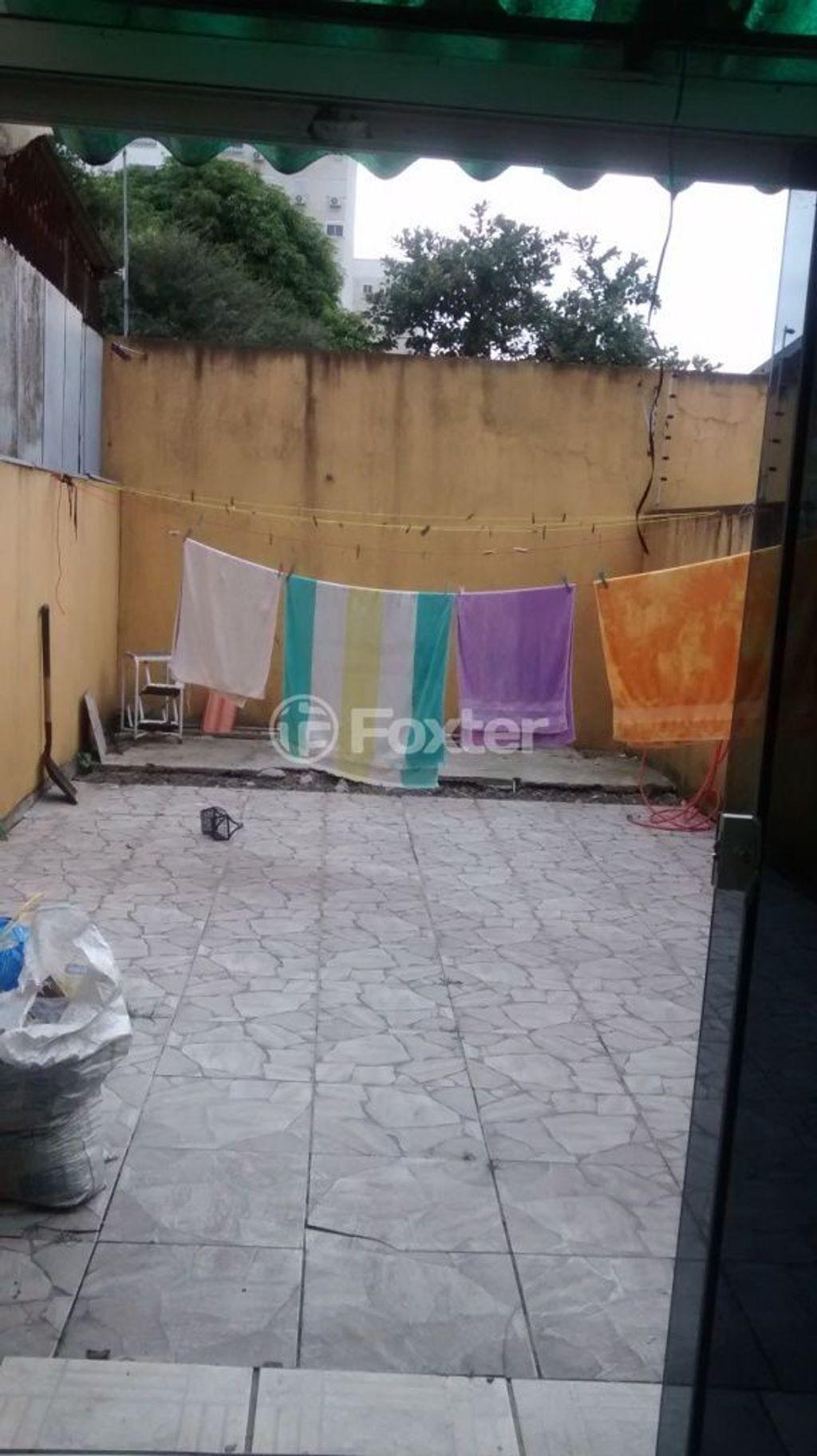Casa 3 Dorm, Alto Petrópolis, Porto Alegre (140866) - Foto 11