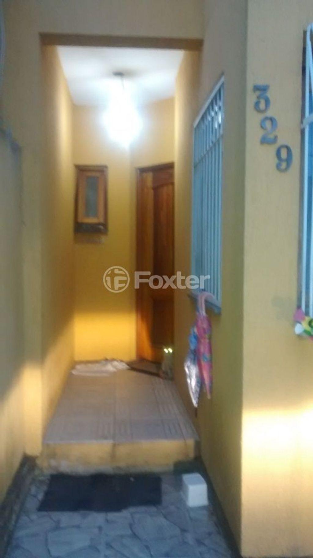 Casa 3 Dorm, Alto Petrópolis, Porto Alegre (140866) - Foto 3