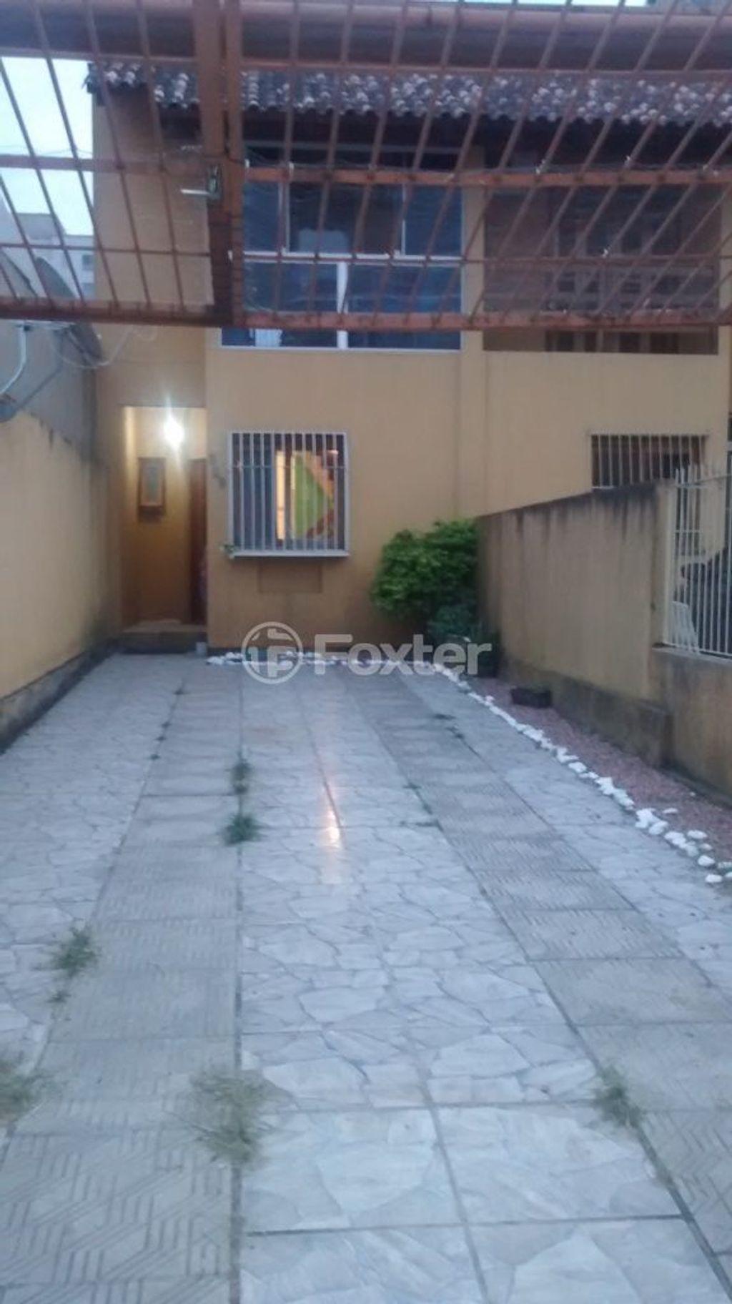 Casa 3 Dorm, Alto Petrópolis, Porto Alegre (140866) - Foto 2