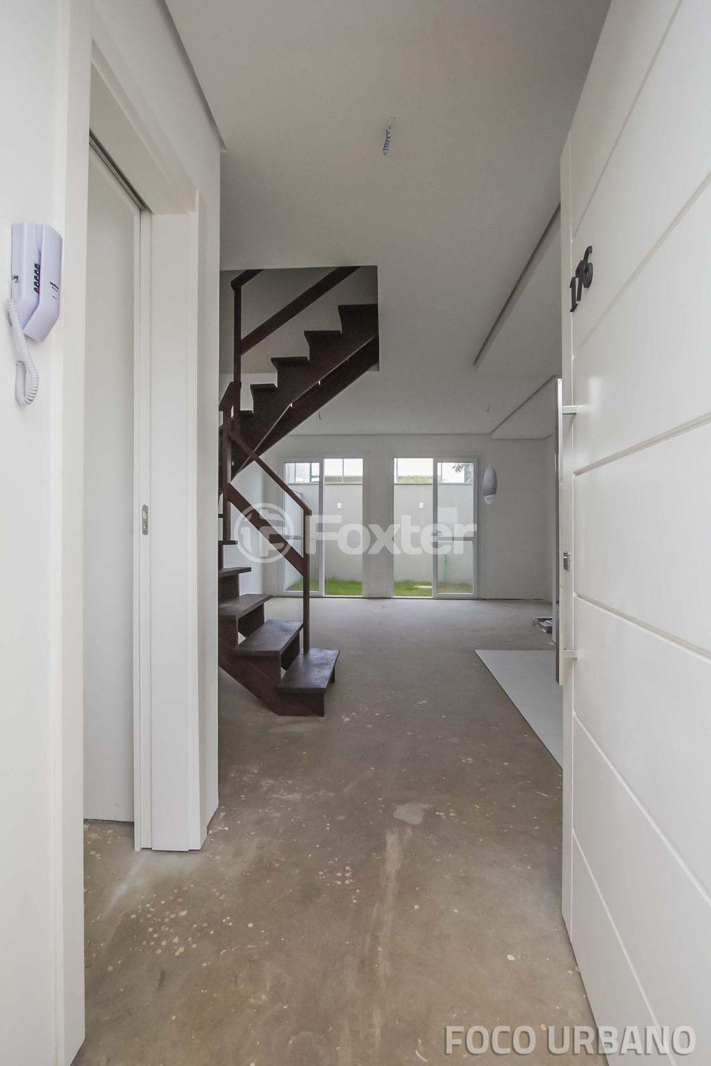 Casa 2 Dorm, Harmonia, Canoas (140876) - Foto 12