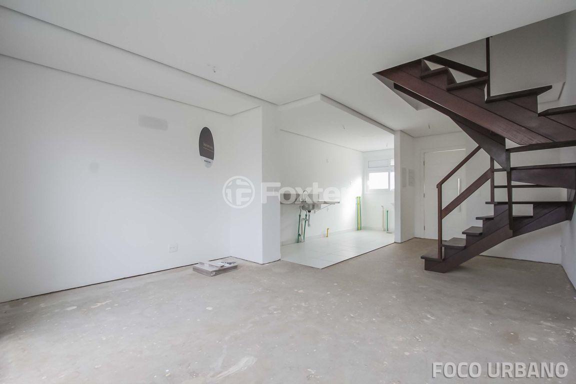 Casa 2 Dorm, Harmonia, Canoas (140876) - Foto 17