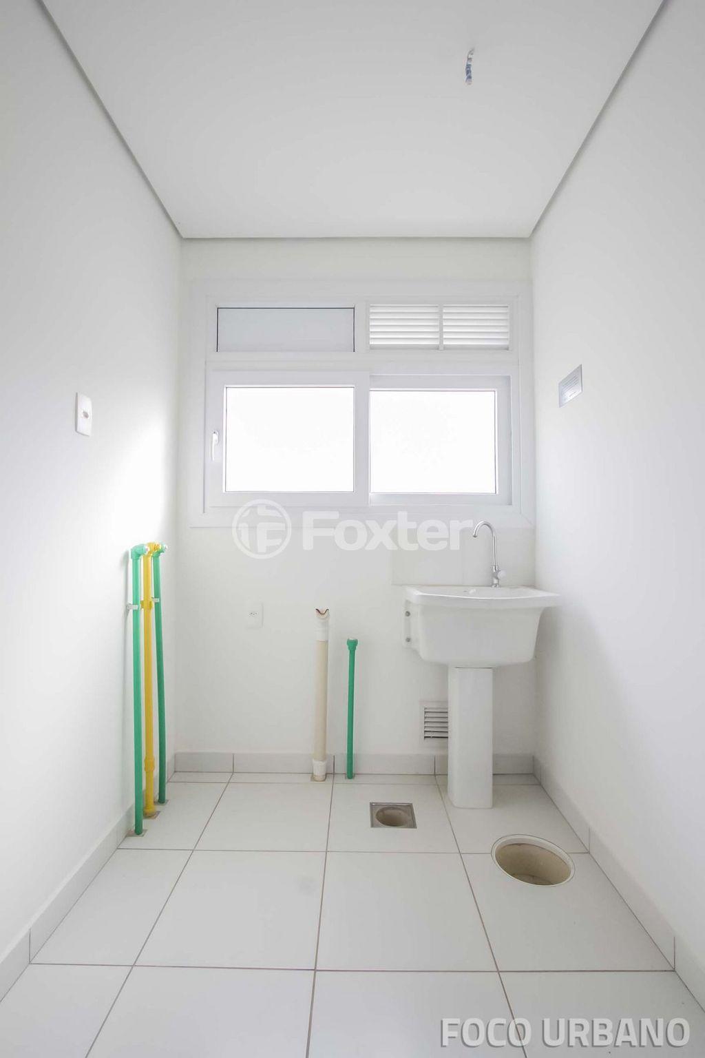 Casa 2 Dorm, Harmonia, Canoas (140876) - Foto 21