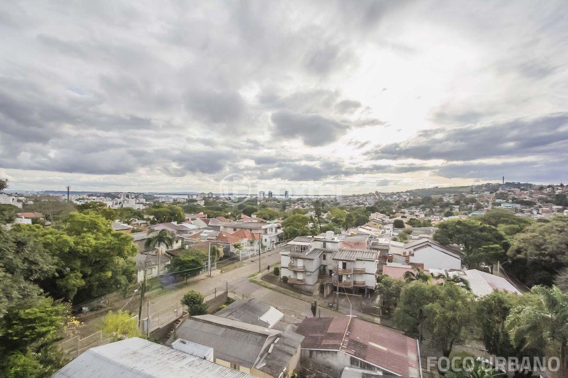 Apto 2 Dorm, Nonoai, Porto Alegre (140879) - Foto 4