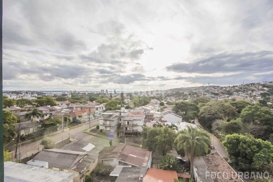 Apto 2 Dorm, Nonoai, Porto Alegre (140879) - Foto 10