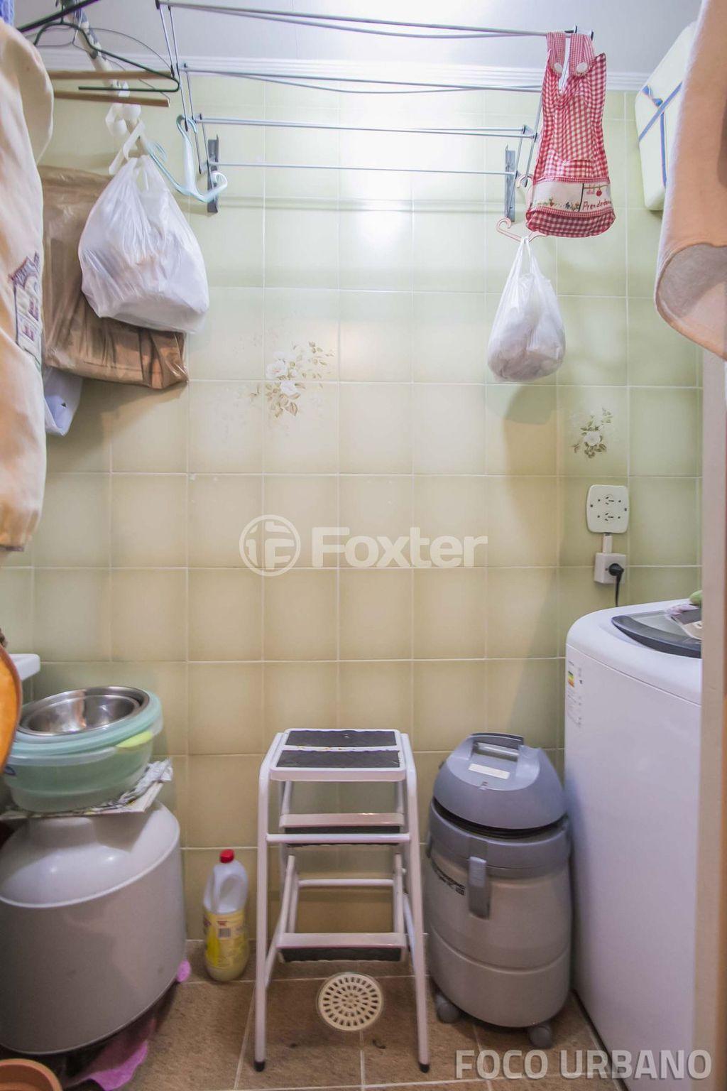 Apto 2 Dorm, Nonoai, Porto Alegre (140879) - Foto 12