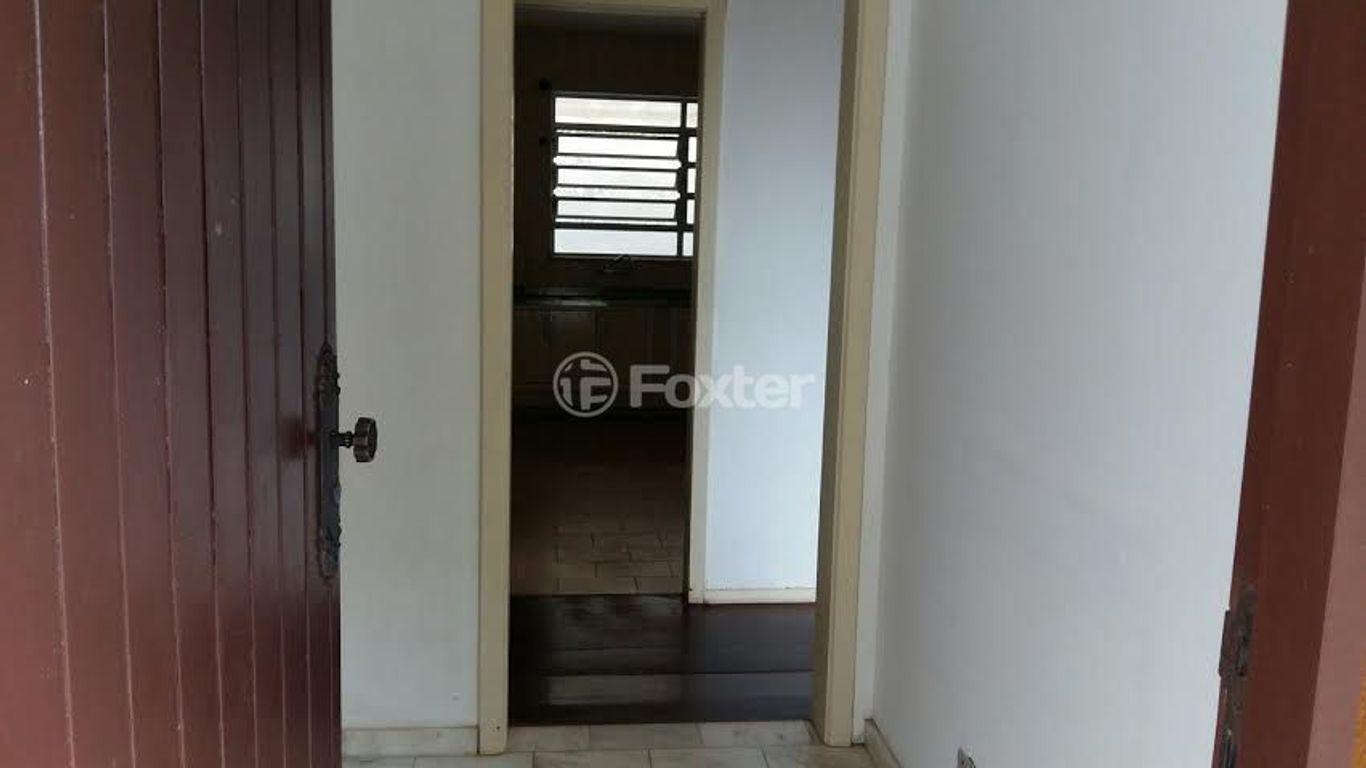 Casa 3 Dorm, Ponta Grossa, Porto Alegre (140899) - Foto 4
