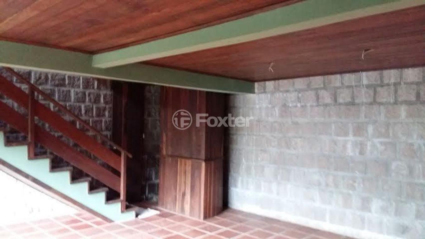 Casa 3 Dorm, Ponta Grossa, Porto Alegre (140899) - Foto 6