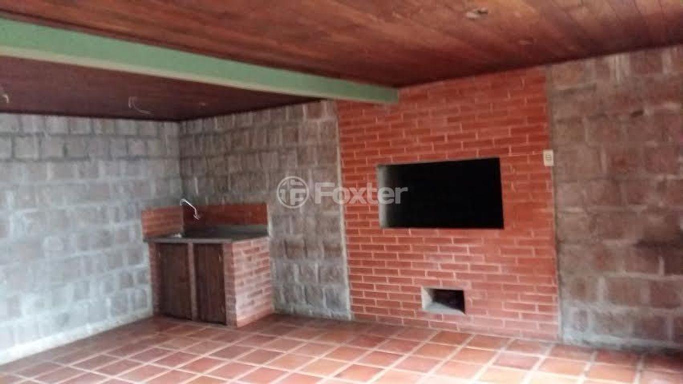 Casa 3 Dorm, Ponta Grossa, Porto Alegre (140899) - Foto 10
