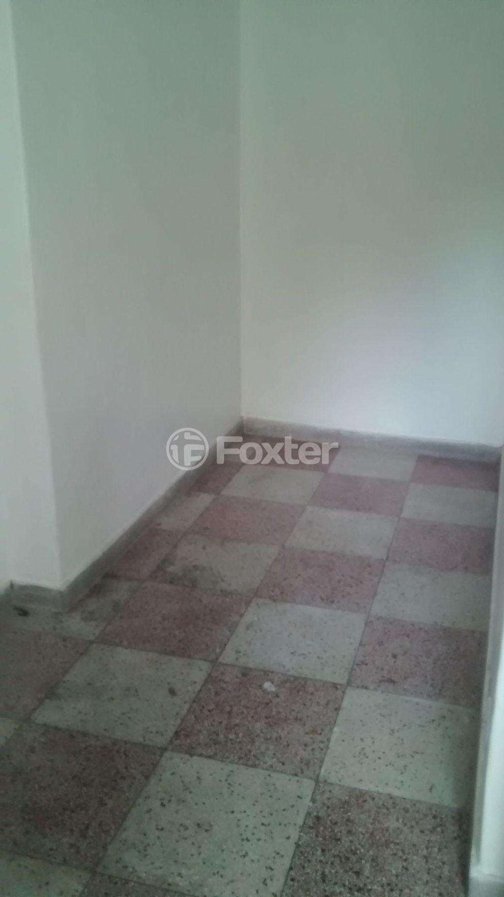 Apto 3 Dorm, Santana, Porto Alegre (140900) - Foto 8
