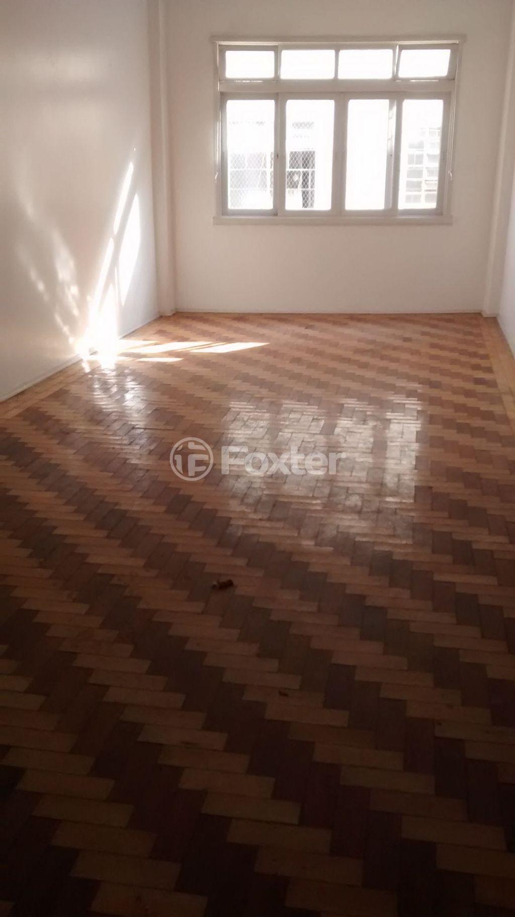 Apto 3 Dorm, Santana, Porto Alegre (140900)